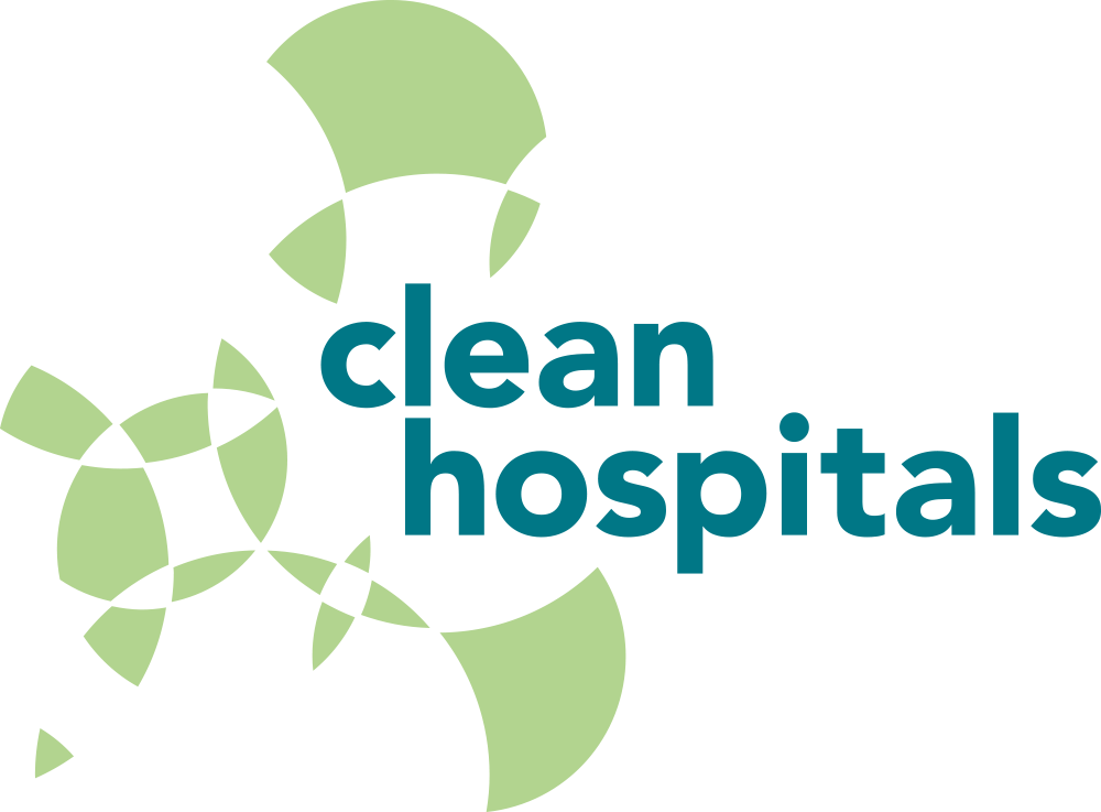 CleanHospitals_Logo.png