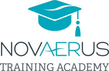 NV-Training-Academy-Logo.png