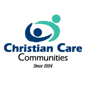 Large logo christiancare