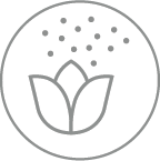 Icon source pollen
